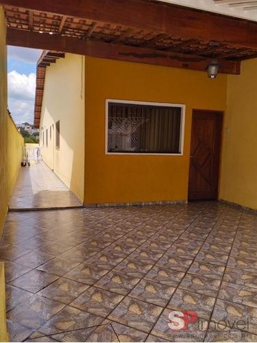 Casa - Ca253 - 34943087