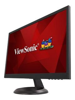 Monitor Viewsonic 22 Va2261h-2 Full Hd 1920 X 1080