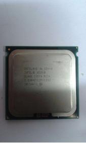 Processador Intel® Xeon® E5440 771