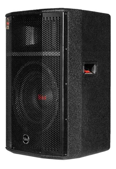 Monitor Leacs Ativo Pulps 750 Plus 300w Rms Usb Bluetooth