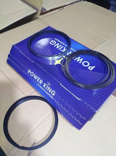Anillo Toyota 2f 0.40/0.60