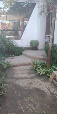 Casa En Sol De Huampaní 3ra Etapa Vendo Excelente Casa