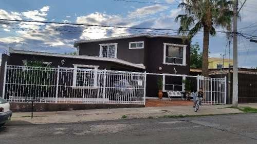 Venta De Casa En Panamericana!!con Rec. Planta Baja!!