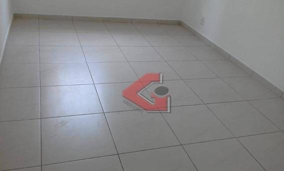 Casa Com 3 Dormitórios, 196 M² - Venda Por R$ 800.000,00 Ou Aluguel Por R$ 3.800,00/mês - Jardim Do Mar - São Bernardo Do Campo/sp - Ca0244