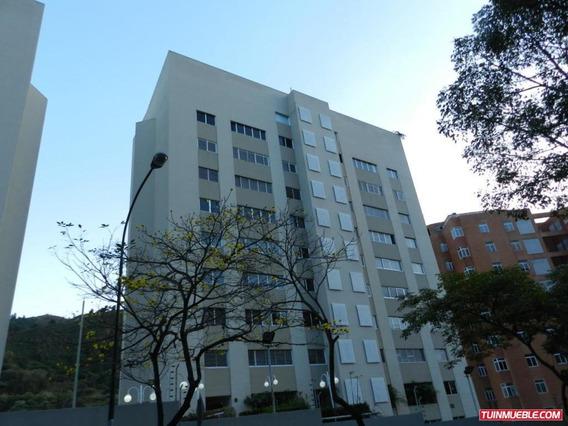 Apartamentos En Venta H C Cod 19.17467