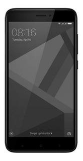 Xiaomi Redmi 4X Dual SIM 16 GB Preto 2 GB RAM