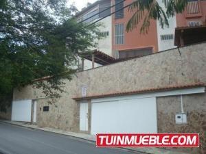 Casas En Venta En Lomas De La Trinidad Eq120 18-7609