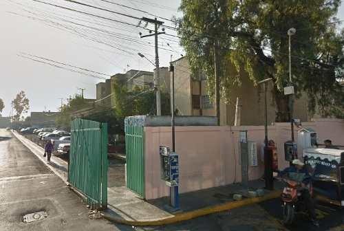Remate De Depa En Ecatepec