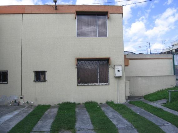 Regalo Casa A 27.500 Y Parqueadero 5.000