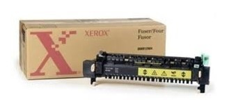 Fusor Original Xerox 008r12904 2240, M24, W24, Dc22