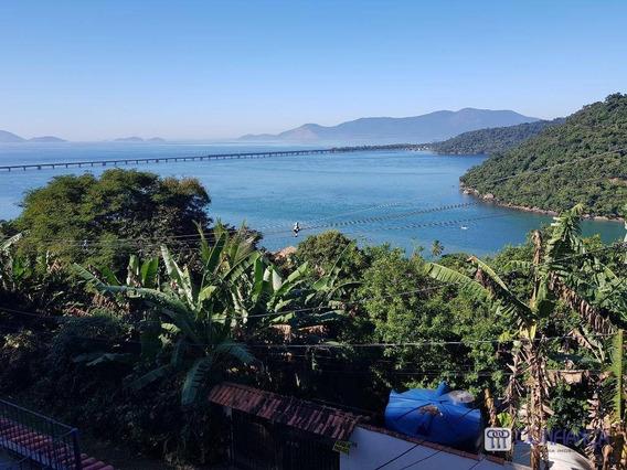 Casa Com 4 Dormitórios À Venda, 229 M² Por R$ 450.000 - Mangaratiba - Mangaratiba/rj - Ca1577