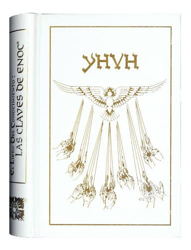 Imagen 1 de 1 de El Libro Del Conocimiento: Las Claves De Enoc
