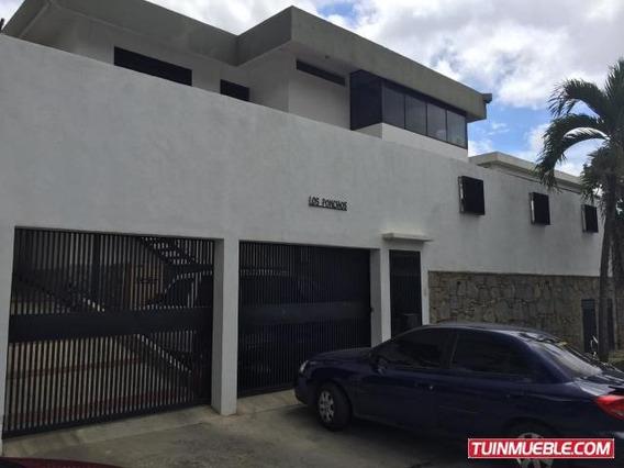 Apartamentos En Venta Vista Alegre 19-9594 Rah Samanes