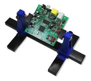 Suporte Para Placa De Celular E Eletrônica Afr-290