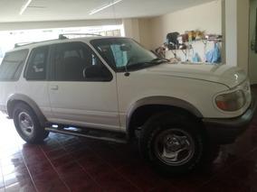 Ford Explorer Sport 4x2 Mt 1996