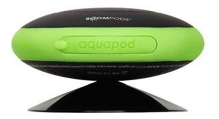 Parlante Inalambrico Boompods Aquapod Resistente Al Agua
