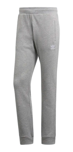 Pantalon adidas Originals Trefoil Pant Dv1540 Hombre Dv1540-