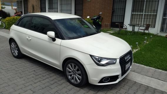 Audi A1 1.4 Sportback S Line Mt 2011