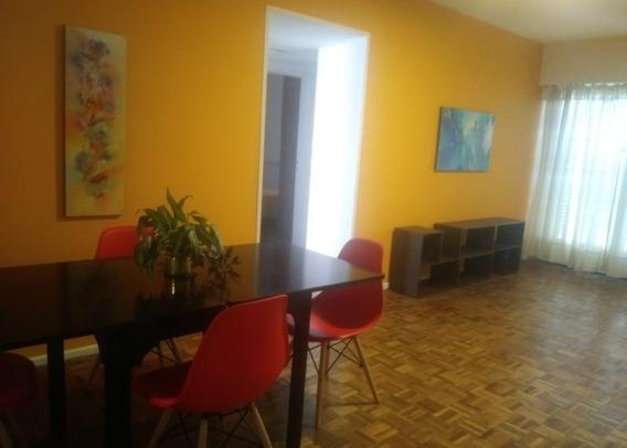 Alquiler Temporario 3 Ambientes, Jujuy 1000, San Cristóbal