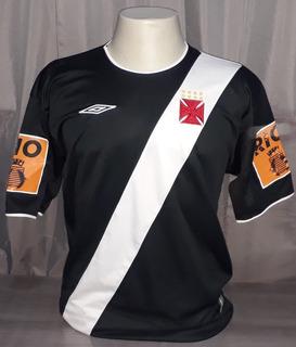 Camisa Vasco Da Gama Umbro