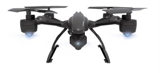 Drone Inspire Fq777 Ml2123 Câm Fpv Wifi Frete Gratis