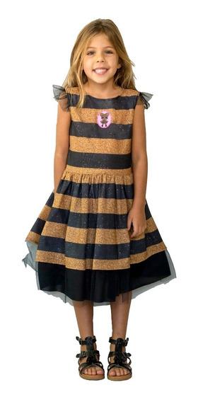 Disfraz Lol Queen Bee