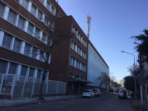 Edificio En Venta, Reconquista 179, Ciudadela, 22500 M2