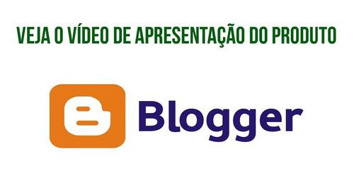 Site Profissional Para Seguidor De Compras