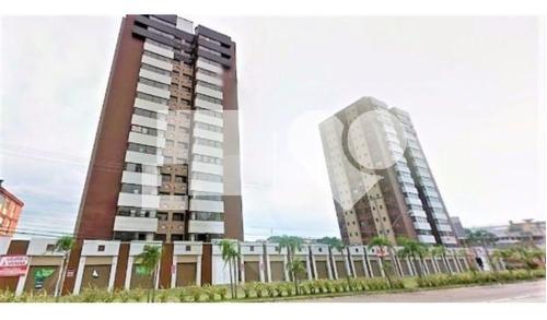 Apartamento-porto Alegre-chácara Das Pedras   Ref.: 28-im418310 - 28-im418310