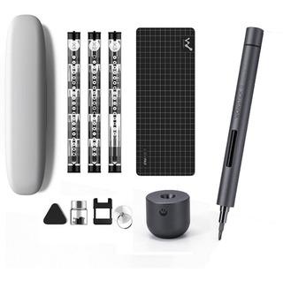 Mini Parafusadeira Xiaomi Wowstick 1f + 64 Elétrica Promoção