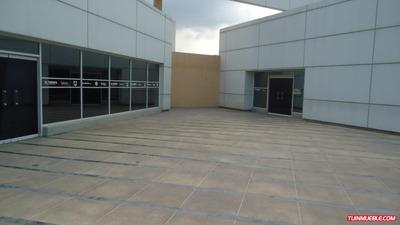 Oficinas En Alquiler Yaritza Perez 04242837784