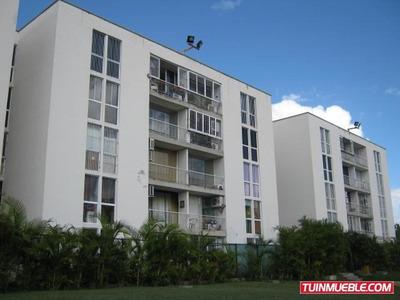 Apartamentos En Venta Jorge Haddad #19-2593 T