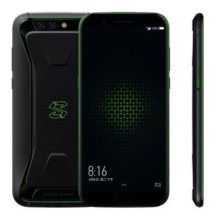 Xiaomi Redmi 5 Plus 3+32gb 210 Dicom Black