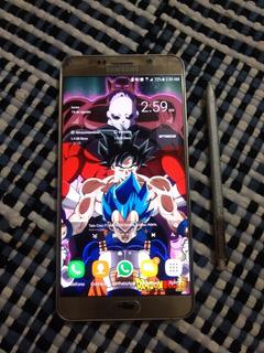 Samsung Galaxy Note 5 3/32gb