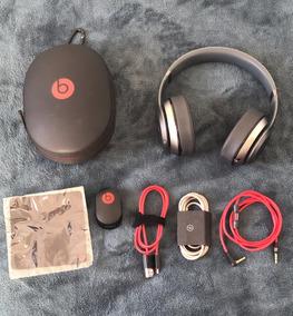 Headphone/fone De Ouvido Beats Studio