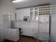 Imagem 1 de 10 de Apartamento Para Venda, 3 Dormitórios, Embaré - Santos - 384