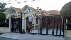 Coalicion Vende Casa Nueva En Gurabo, Oportunidad-