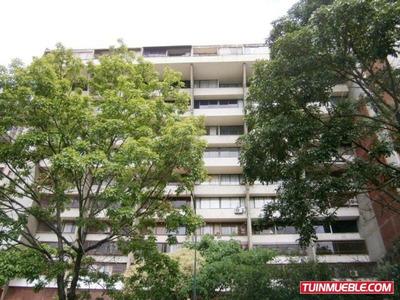 Apartamentos En Venta - Juan Pablo Ii - 19-11173