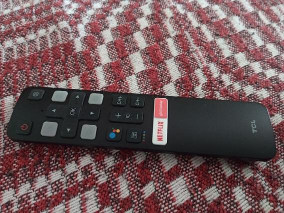 Vendo Uma Tv Smart Polegadas Três Meses De Uso Aceito Cartã