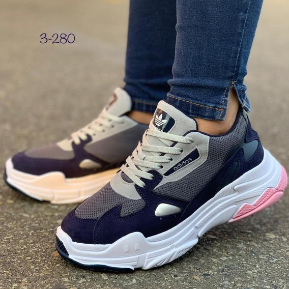 zapatos adidas dama mercado libre venezuela telefonos