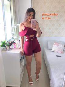 Kit 50 Peças Roupas Femininas Atacado Moda Barato Revenda