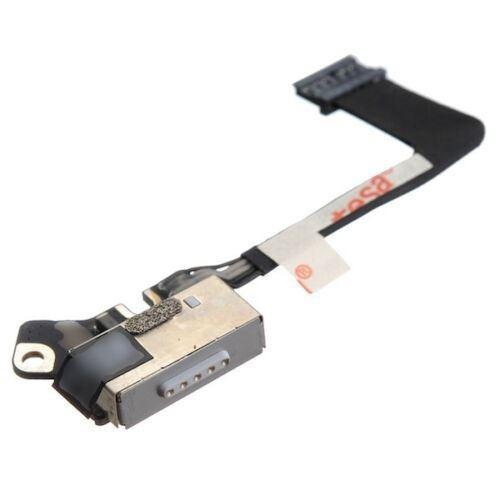 Placa Dc In Magsafe 2 Macbook Pro 13 A1502 820-3584-a