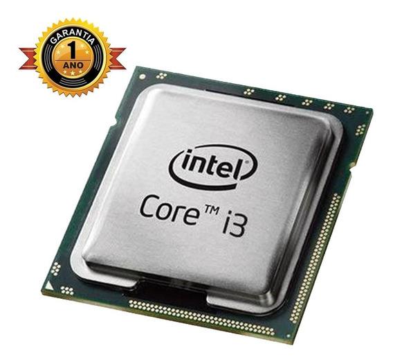 Processador Intel I3 4150t 3.0 Ghz Lga 1150 Garantia 1 Ano!
