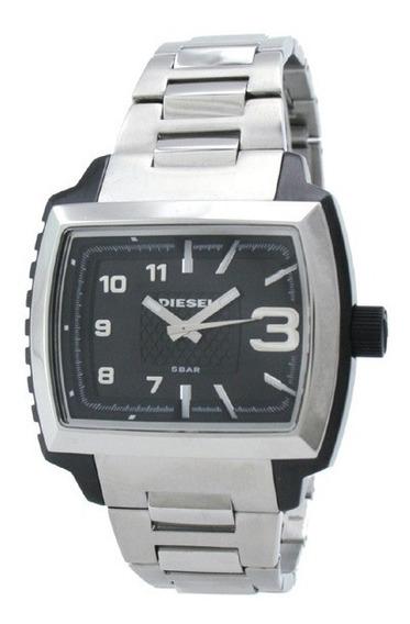 Relógio Masculino Diesel Original - Dz1367