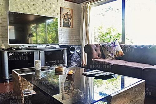 Muy Buena Casa En Venta En San Rafael- Ref: 244