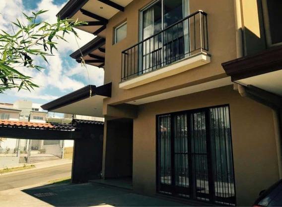 Apartamento En Alquiler En Residencial Omega, Tres Rios