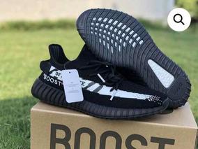 8f112589019ca Adidas Yeezy Originales - Zapatillas Adidas de Hombre en Mercado ...