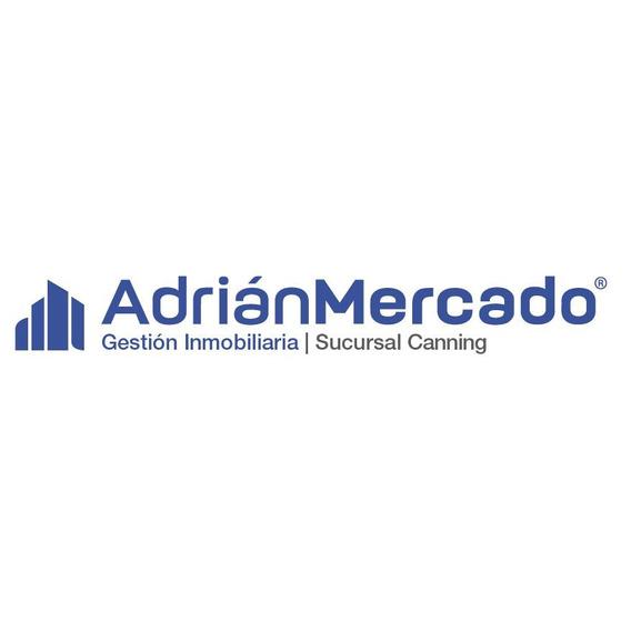 Estancia Para Uso Comercial - Eventos Y Hotelería