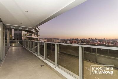 Apartamento - Jardim Europa - Ref: 6150 - V-6150