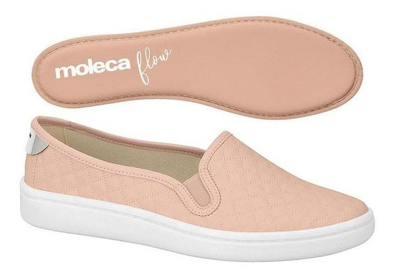 Sapato Moleca 5657200